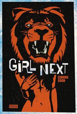 Girl Next , 2021 - смотреть онлайн