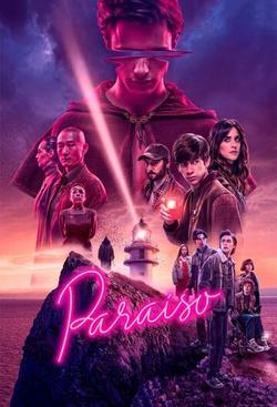 Paraíso , 2021 - смотреть онлайн
