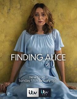 Finding Alice , 2021 - смотреть онлайн