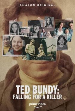 Тед Банди: Влюбиться в убийцу , 2020 - смотреть онлайн