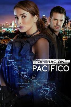 Operación Pacífico , 2020 - смотреть онлайн