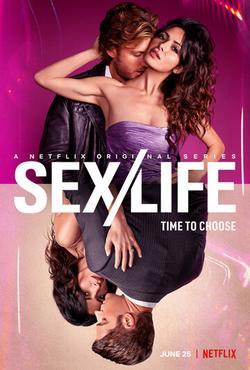 Секс/жизнь , 2021 - смотреть онлайн