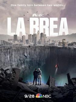 Ла-Брея , 2021 - смотреть онлайн