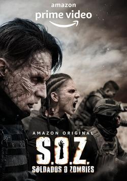 Солдаты-зомби , 2021 - смотреть онлайн