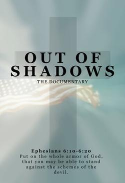 Out of Shadows , 2020 - смотреть онлайн