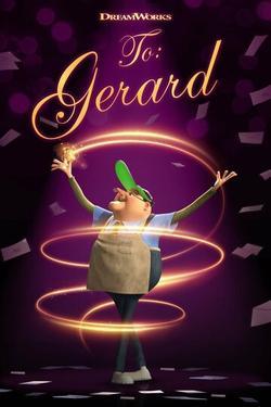 To: Gerard, 2020 - смотреть онлайн