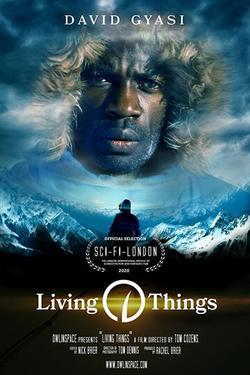 Living Things, 2020 - смотреть онлайн