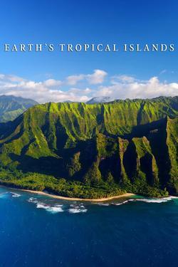 Тропические острова , 2020 - смотреть онлайн