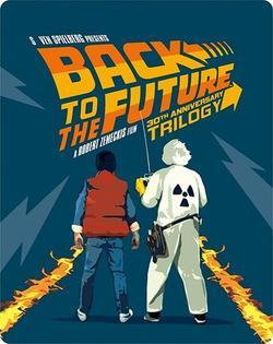 Истории из будущего , 2010 - смотреть онлайн