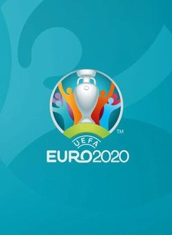 Чемпионат Европы по футболу 2020 , 2021 - смотреть онлайн