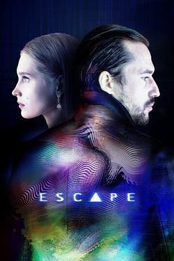Escape, 2020 - смотреть онлайн