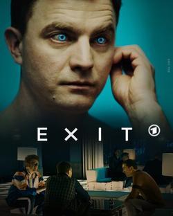 Exit , 2020 - смотреть онлайн