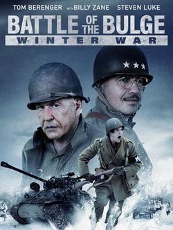 Battle of the Bulge: Winter War, 2020 - смотреть онлайн