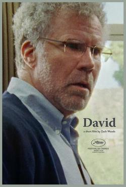 Дэвид, 2020 - смотреть онлайн