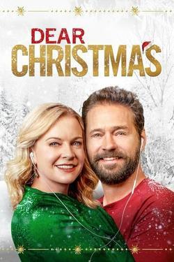 Dear Christmas , 2020 - смотреть онлайн