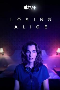 Теряя Алис , 2020 - смотреть онлайн