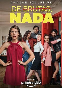 De Brutas, Nada , 2019 - смотреть онлайн