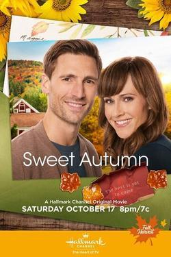 Sweet Autumn , 2020 - смотреть онлайн