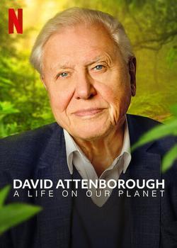 Дэвид Аттенборо: Жизнь на нашей планете, 2020 - смотреть онлайн