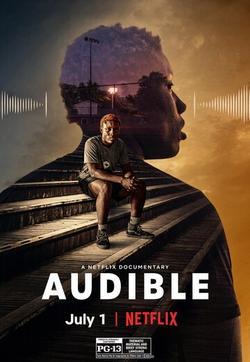 Audible , 2021 - смотреть онлайн