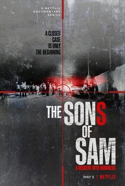 Сыновья Сэма. Падение во тьму , 2021 - смотреть онлайн