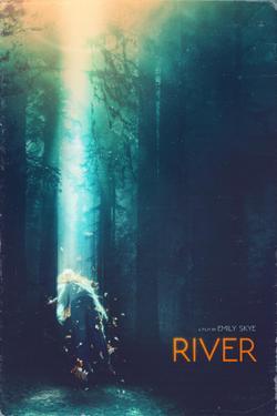 River , 2021 - смотреть онлайн