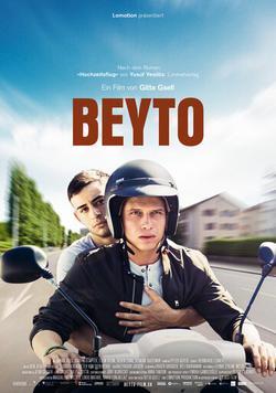 Beyto , 2020 - смотреть онлайн