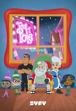 The Pole , 2021 - смотреть онлайн