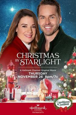 Christmas by Starlight , 2020 - смотреть онлайн