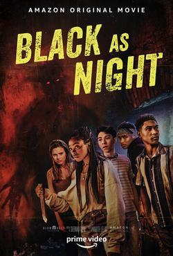 Темнее ночи , 2021 - смотреть онлайн