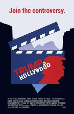 Trump vs Hollywood, 2020 - смотреть онлайн