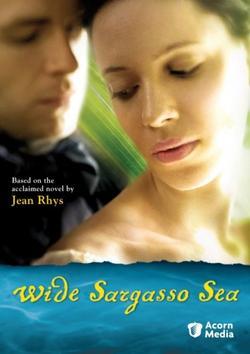 Широкое Саргассово море, 2006 - смотреть онлайн