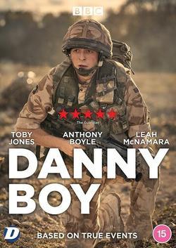 Danny Boy , 2021 - смотреть онлайн