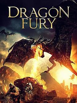 Dragon Fury , 2021 - смотреть онлайн