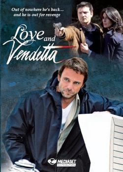 Любовь и месть, 2011 - смотреть онлайн