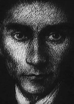 Франц Кафка, 1992 - смотреть онлайн
