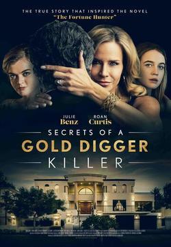 Gold Digger Killer , 2021 - смотреть онлайн