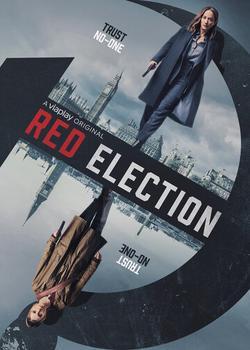 Red Election , 2021 - смотреть онлайн