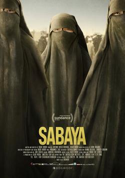Sabaya, 2021 - смотреть онлайн