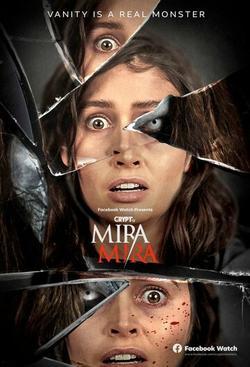 Mira Mira , 2021 - смотреть онлайн