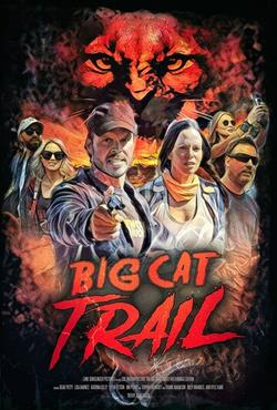 Тропа большой кошки , 2021 - смотреть онлайн