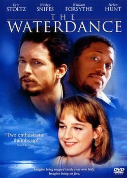 Танец на воде, 1991 - смотреть онлайн