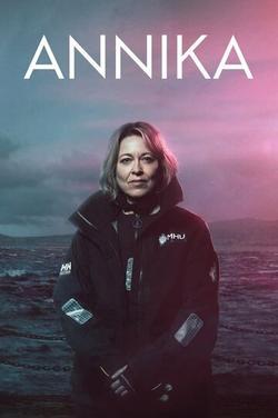 Annika , 2021 - смотреть онлайн