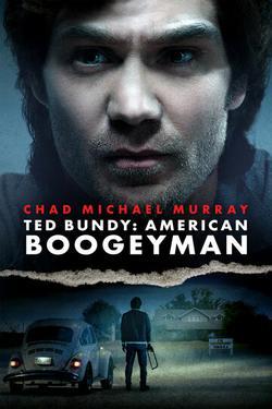 Ted Bundy: American Boogeyman , 2021 - смотреть онлайн