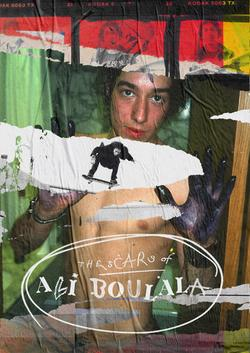 Шрамы Али Булалы , 2021 - смотреть онлайн