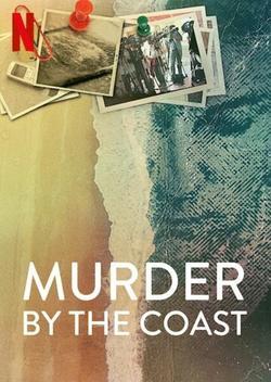 Убийства на Коста-дель-Соль: Дело Ваннинкхоф , 2021 - смотреть онлайн