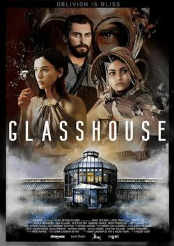 Glasshouse , 2021 - смотреть онлайн