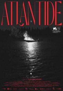 Atlantide , 2021 - смотреть онлайн