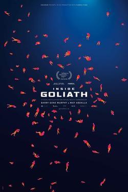 Goliath: Playing with Reality , 2021 - смотреть онлайн