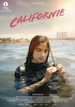 Californie , 2021 - смотреть онлайн